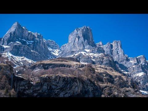 Leukerbad, Swiss Alps   Long Range FPV drone - UC6PcHkDesaBqh_YKgl8slxA