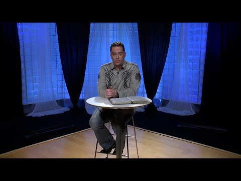 The Ephesus Revival Part Two