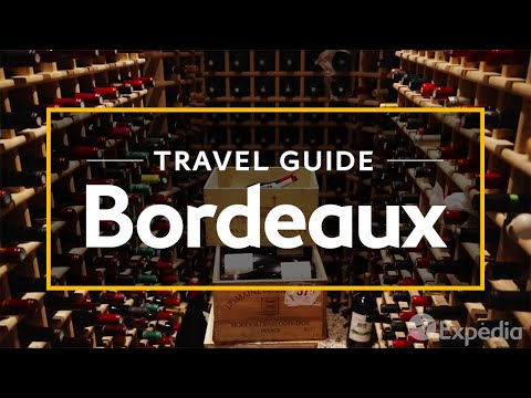 Bordeaux Vacation Travel Guide | Expedia - UCGaOvAFinZ7BCN_FDmw74fQ