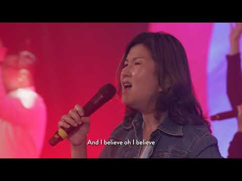 Worship with COOS (How Great Is Your Love, O Lord  You Say   Never Once)