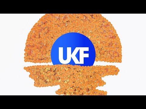 Above & Beyond ft. Zoë Johnston - Sahara Love (Seven Lions Remix) - UCfLFTP1uTuIizynWsZq2nkQ