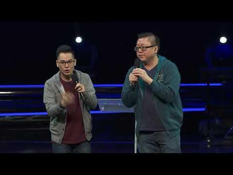 20190922 Chi Sermon 640