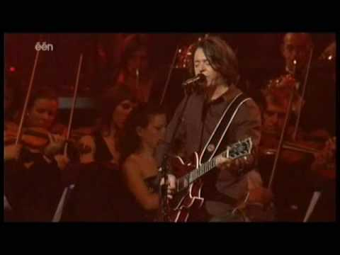 Tears for Fears - Sowing the Seeds of Love (live) - UCBr9X2IoY-OQOI7Y6E_BXIA