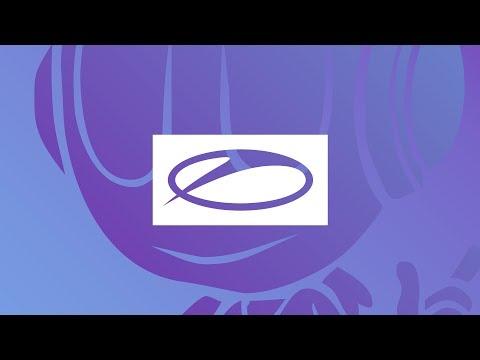 Super8 & Tab feat. Hero Baldwin - Burn (Luke Bond Remix) [#ASOT882] - UCalCDSmZAYD73tqVZ4l8yJg