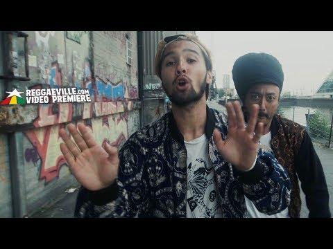Pathway Outta Babylon (Remix) [Feat. Toke]