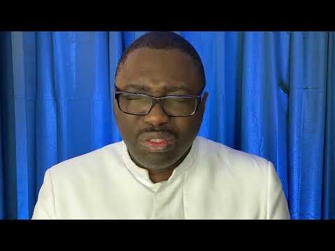 Nov 2nd, Prophetic Insight