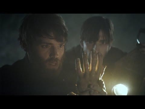 Salem - A Helping Hand - UCKy1dAqELo0zrOtPkf0eTMw