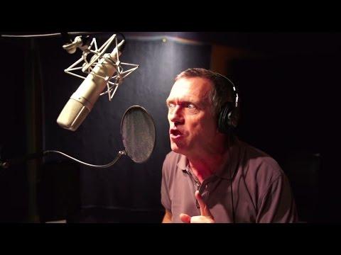 LittleBigPlanet 3 - Hugh Laurie Joins the Cast - UCKy1dAqELo0zrOtPkf0eTMw
