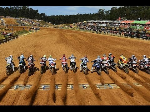 FIM Motocross World Championship - MXoN - Best Moments 2013 - UCOlCqreTEPtLeuNu3hJhEBQ