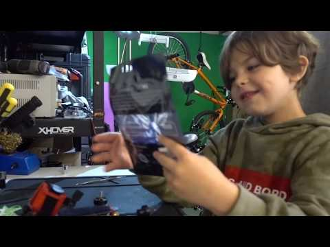 HPI GUY | My 7 Year old Sons First FPV Session - 5 inch Freestyle quad - UCx-N0_88kHd-Ht_E5eRZ2YQ