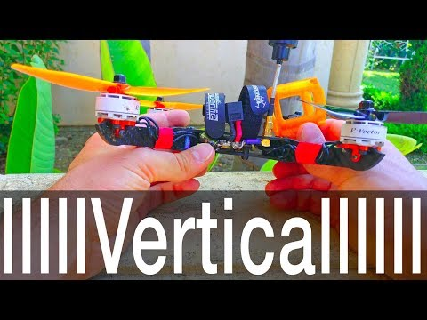Vertical Arms - Initial findings discussion - UC4yjtLpqFmlVncUFExoVjiQ
