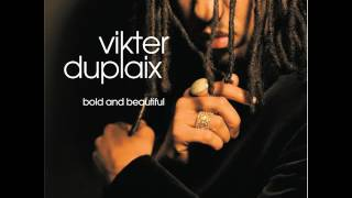 Vikter Duplaix - Make A Baby (Album)