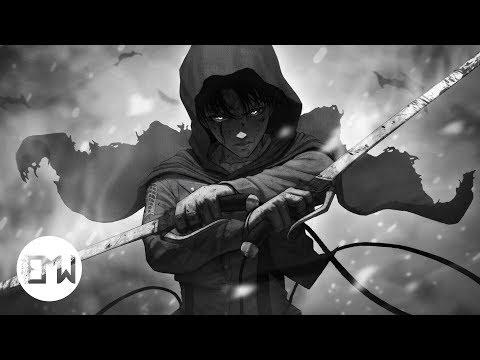 """MY STORY WAS TOLD"" | Epic Music Mix ~ World's Most Heroic Music - UC9ImTi0cbFHs7PQ4l2jGO1g"