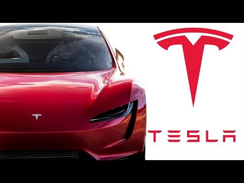 New Tesla Roadster - The BIG Picture - UC4QZ_LsYcvcq7qOsOhpAX4A