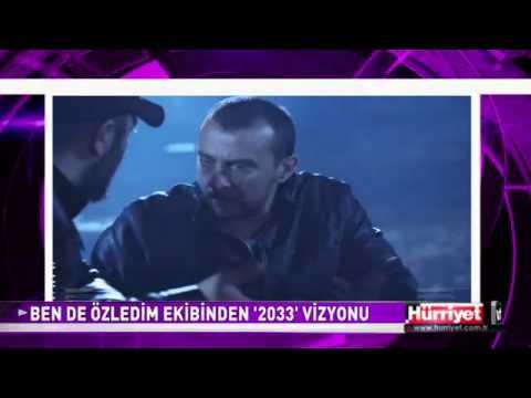 Yıl 2033: İstanbul'a 11. Köprü Yolda