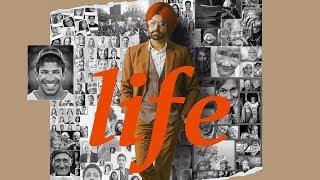 Life - Tarsem Jassar | New Punjabi Song 2019 | Latest Punjabi Songs 2019 | Guts | Value | Gabruu