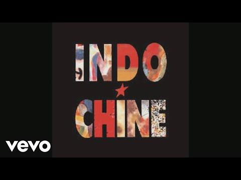 Indochine - Persane thème (Audio) - UCRviBuIq7NHYrQ4PlEfof7w
