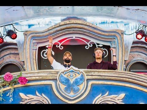 Double Pleasure - Orangerie | Tomorrowland Winter 2019 - UCsN8M73DMWa8SPp5o_0IAQQ