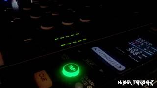 DJ Nikhil - djnihkiltalwar , EDM