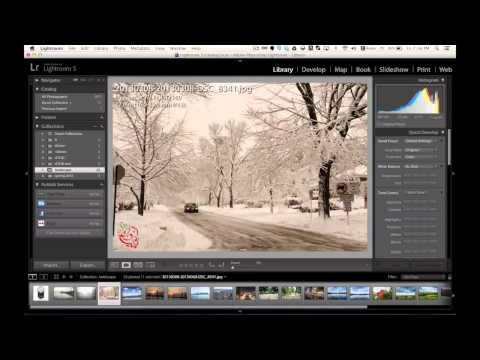١٠ نصائح لتصوير لاند سكيب landscape او المناظر الطبيعيه