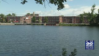 Nashawannuck Pond Committee seeking funds for restoration projects