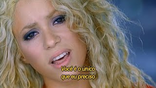 The One (Legendado)