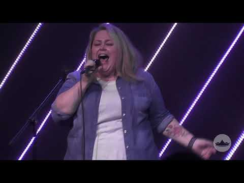 Mid Week Worship  6.12.19