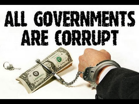 corruption in canadian government and its Corruption, of course, can also be a problem elsewhere in canadian government this article began with mention of several high-profile scandals at the national and provincial level, and it would not be hard to compile a list of corrupt episodes in local government.