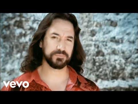 Marco Antonio Solís - Tu Amor O Tu Desprecio - UCZgOYFYIM4a08bCnySE2-WQ