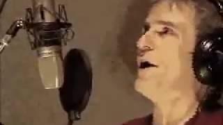 Сергей Дегтярёв -  Rain