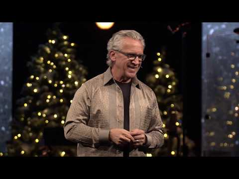 Teach Me How To Pray  Bill Johnson  Bethel Church