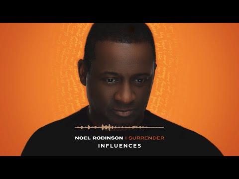 Noel Robinson - Influences (Album Commentary)