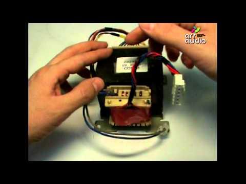 yamaha rxv power problem repair - UCrLjcNzHrTIcZsJVA2Dp1_g