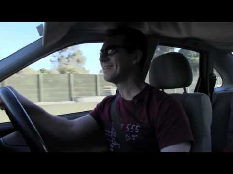 EEVblog #336 - Drive Time Rant - UC2DjFE7Xf11URZqWBigcVOQ