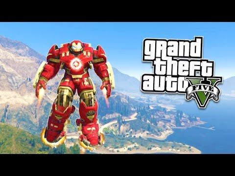 Typical Gamer - Channels Videos | FpvRacer lt