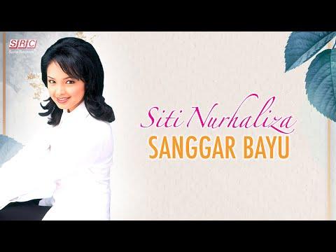Sanggar Bayu (Video Lirik)