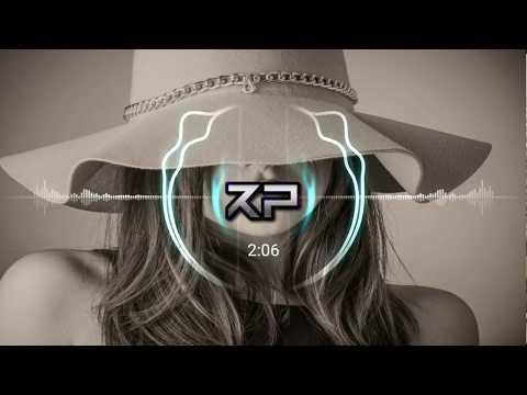Rudeboypurple ft. Mona - SHUSHANA - default