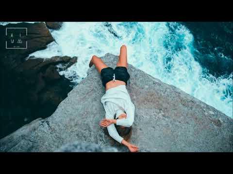 Pause, Rewind EP | Chillstep Mix 2018 | Zen Ongaku - UCrt9lFSd7y1nPQ-L76qE8MQ
