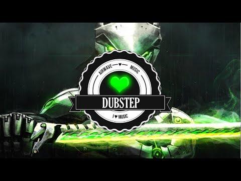 Linkin Park - Numb (Galactic Mouth Remix) | f-sport lt