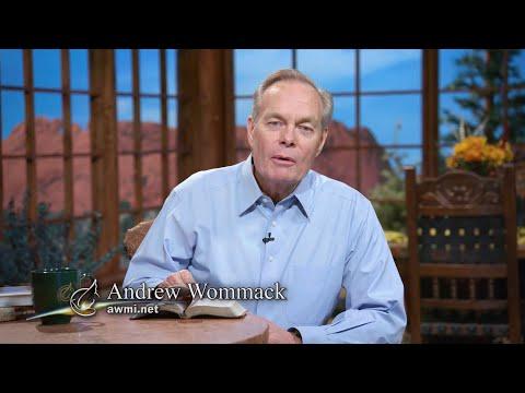Hardness of Heart: Week 4, Day 3 - Gospel Truth TV