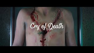 Cry of Death - clint.culberson.music , Alternative