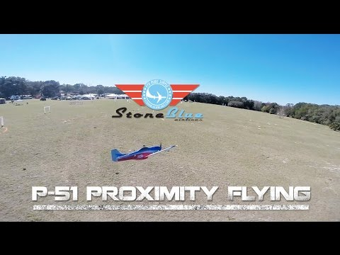 SBA P-51 Proximity At CFLFPV - UC0H-9wURcnrrjrlHfp5jQYA