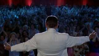 Cab Calloway - Minnie The Moocher (feat. The Blues Brothers) - 1080p Full HD