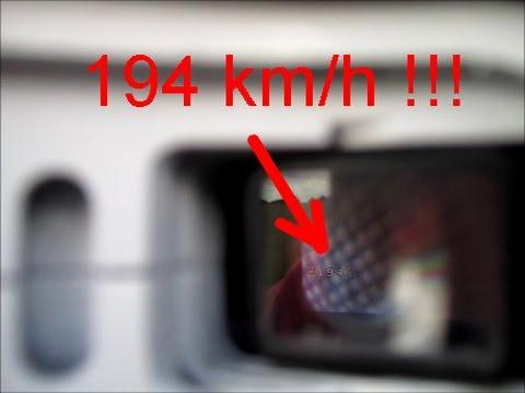 Miniquad speed record. 194 km/h !!! (part10, V3 maiden) - UCx06H2X323KN4dY2onDAZVg