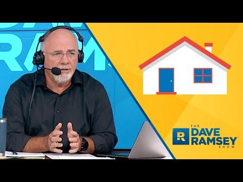 Should I Get A Third Mortgage?