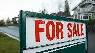 U.S.  housing market remains stable despite recession fears: Report