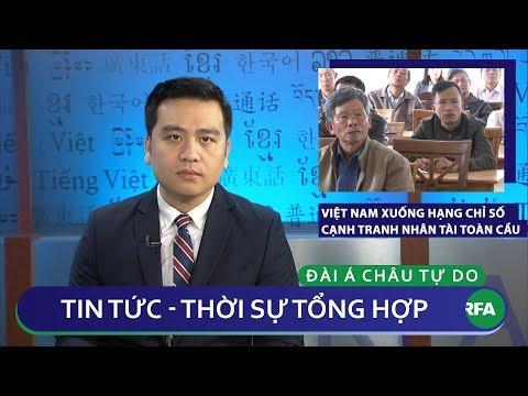 Tin nóng 24h 23/01/2019 | Dịch lở mồm long móng xuất hiện tại Bến Tre