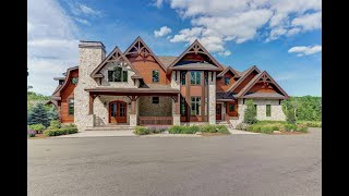 Majestic Paradise in Frankford Township, New Jersey | Sotheby's International Realty