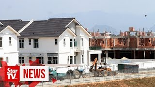 Guan Eng: Expect 20% rise in housing loan approvals with Bank Negara's new requirements