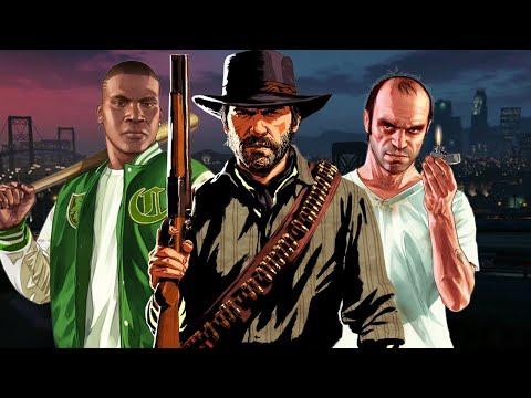 What GTA 6 Can Learn From Red Dead 2 - UCKy1dAqELo0zrOtPkf0eTMw